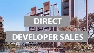 Leedon Green Direct Developer Sales